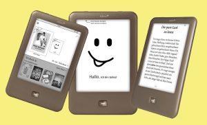 e-book Kopie