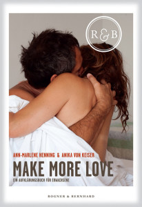 make-more-love102_v-standardBig_zc-3ad1f7a1