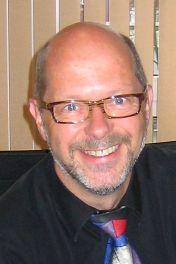 Dr. med. Ulrich Deuß