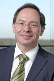 Dr. med. Hermann Schwarz