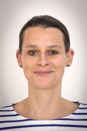 Dr. med. Ulla Stumpf