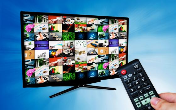 Fernsehen Online Stream