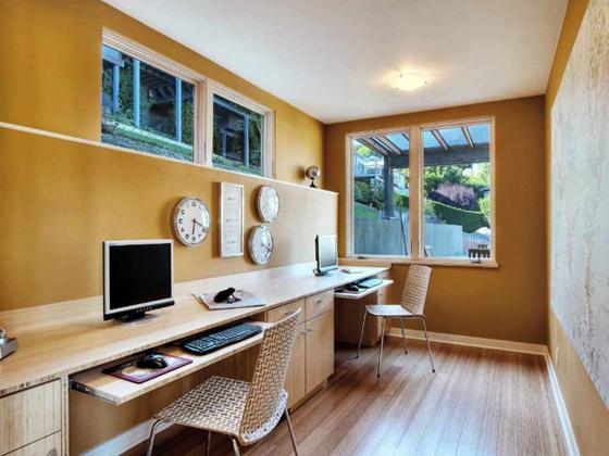 steuern arbeitszimmer im keller absetzbar rantlos. Black Bedroom Furniture Sets. Home Design Ideas