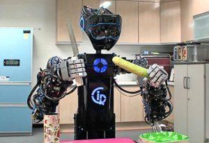 Roboter-01