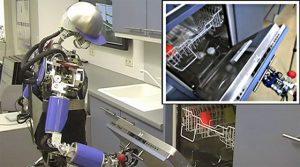 Roboter-03
