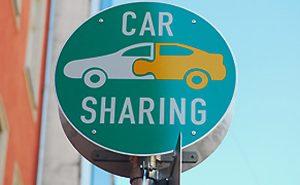 carsharing01