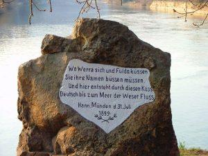 Inschrift_Weserstein