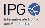 ipg-logo Kopie