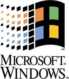 Micosoft Windows