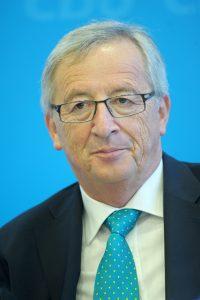 20140430-Juncker-SSp07.jpg