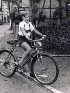 Fahrrad-1954-01