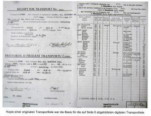 Transportliste-01