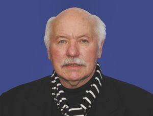 Klaus-Ridder