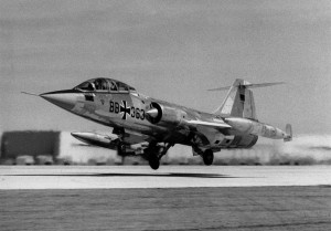 Lockheed_F-104_Starfighter.jpg.jpg.2319272