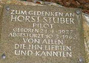 Stueber