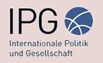 ipg-logo-Kopie1-150x92