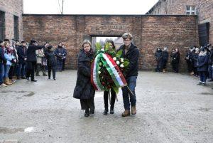 20160125-27-Auschwitz-032