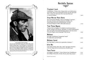 Speisekarte_Cafe_Sherlock-1