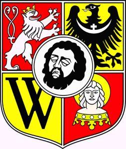 Wappen-Breslau
