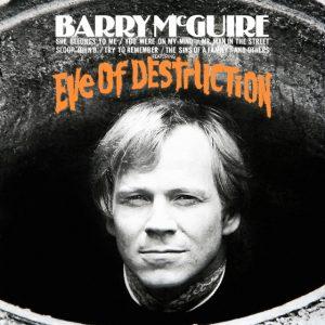 eve-of-destruction-5457a0a1877e6