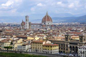 Florenz | Florence