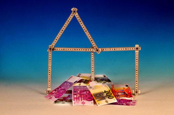 die wichtigsten mieterrechte teil 2 rantlos. Black Bedroom Furniture Sets. Home Design Ideas