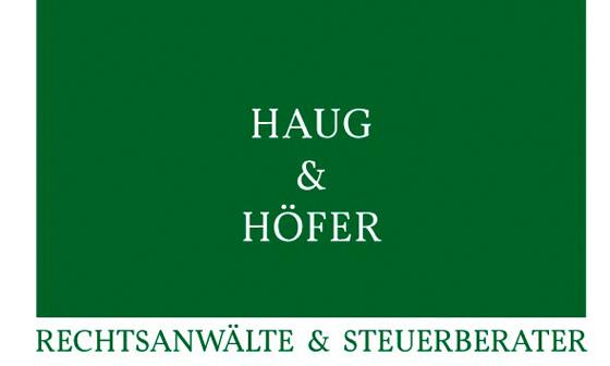 haug-hoefer