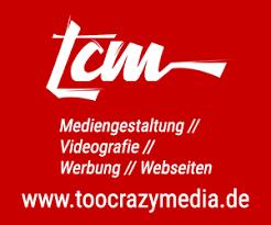 TooCrazyMedia